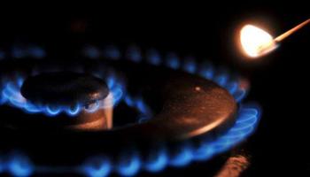 Eni Gas e Luce, antitrust multa Eni per 1,8 milioni di euro