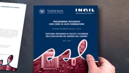 Inail - Master Sapienza Inail - img-caf-master-sapienza-inail - www-inail-it - 350X200