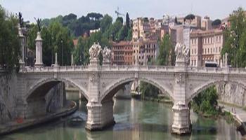 """""""Il Ponte"""" Associazione Italo-Svedese"""