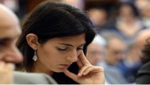 Virginia Raggi - www-liberoquotidiano-it - 350X200 - Cattura