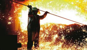 Piombino sarà ancora la città italiana dell'acciaio. Produrrà più acciaio rispetto  alle altre città europee