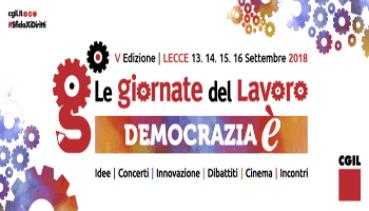 CGIL - Le Giornate del Lavoro - Cover-FB-968x302 - www-cgil-it - 350X200