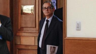 Ministro dell'Economia - Giovanni Tria - www-lastampa-it - 350X200