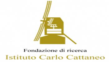 """Istituto Cattaneo: La """"voce"""" del governo"""