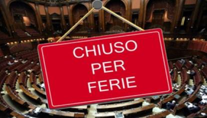 parlamento-ferie Da dagospia - www-dagospia-com - 350X200