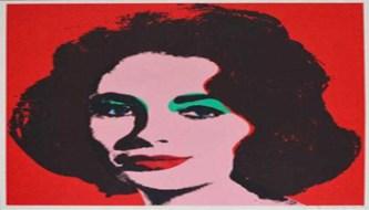 Andy Warhol - www-beniculturali-it - 350X200