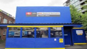 Hayes-Harlington-stazione - www-italianialondra-it - 350X200
