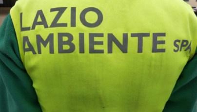 Lazio-Ambiente-3-620x350 - www-casilinanews-it - 350X200