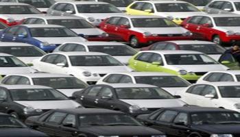 Auto, balzo del mercato in agosto cresciuto del 9,4%