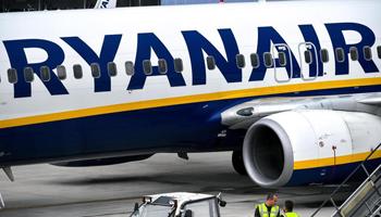 Enac richiama Ryanair per le nuove regole sui bagagli