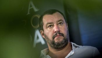 Sicurezza e immigrazione, decreto Salvini approvato dal cdm. Stop asilo per condanna primo grado
