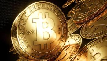 Goldman abbandona il Bitcoin