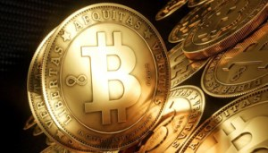 bitcoin-tf-ansa-kBiE--835x439@IlSole24Ore-Web - www-ilsole24ore-com - 350X200