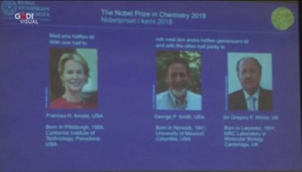 2018-10-03 - Premio Nobel 2018 - www-huffingtonpost-it - 0999999 - 350X200 - Cattura