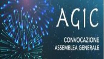 Assoagic - www-assogic-com - 350X200 - Cattura