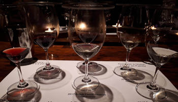 Export, Confagricoltura promuove il vino italiano negli Usa e in Canada