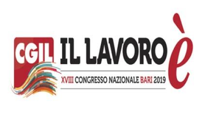 Logo-CGIL Congresso-RGB - www-cgil-it - 350X200
