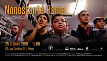 Nnonostante_Rroma_Sstd - www-legambiente-it - 350X200