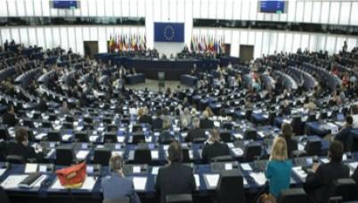 Parlamento Europeo - www-ilfattoquotidiano-it - 350X200