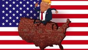 Trump - da Investireoggi - www-investireoggi-it - 350X200