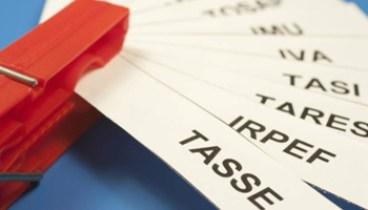 Ttasse - www-iltabloid-it - 350X200