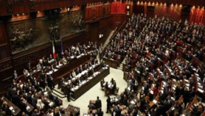 Camera-Dei Deputati - www-interno-gov-it - 350X200
