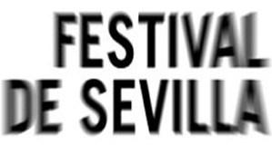 XV Festival de Cine de Sevilla