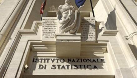 Istat - SEDII_ISTAT_AGF-kOUB--835x437@IlSole24Ore-Web - www-ilsole24ore-com - 350X200