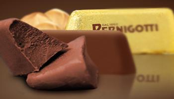 Pernigotti, cooperative in campo per salvare l'industria dolciaria