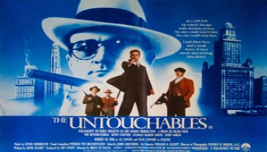 The Untouchables - IMG_096-636x44 Movie Vintage Posters - 350X200