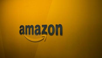 Amazon, la seconda sede sarà divisa tra New York e Washington