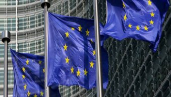 Bandiere Europa - 1465290263-eu-flags-spotlight - www-ilgiornale-it - 350X200