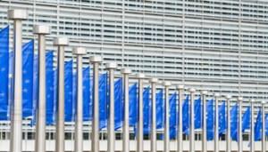 Berlaymont - Commissione UE - 2c5214555d088c391024ae624c1c9ee6 - www-ansa-it - 350X200