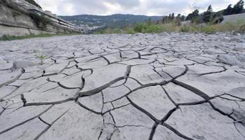 Clima:2 generazioni per salvare la Terra