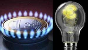 Gas-e-luce-604x423 - www-firenzepost-it - 350X200