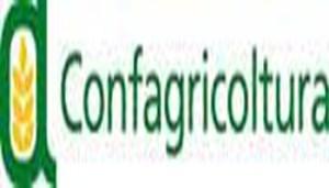 Logo Confagricoltura - Mondo Agricolo - 350X200