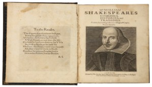 Sotheby's: Libri raffinati e manoscritti online