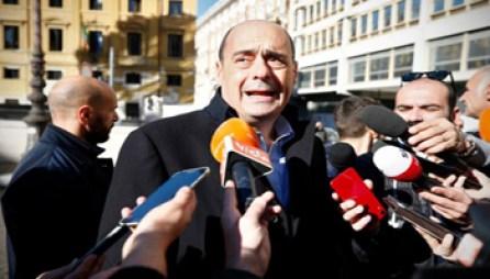 Nicola Zingaretti - 1543657471981.jpg--al_lazio_il_primato_della_sanita_peggiore - www-iltempo-it - 350X200