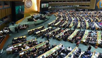 Global Compact, 164 paesi hanno dato adesione