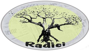 RADICI: PARTE IL NUOVO NETWORK INTERNAZIONALE ITALIANO ON LINE PROGETTO RADICI