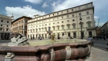 palazzo_chigi_adn_pomeriggio_ - www-adnkronos-com - 350X200