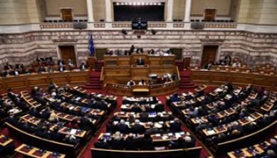 Pparlamento_Ggreco_Afp - www-adnkronos-com - 350X200