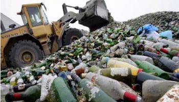 Un nodo cruciale per il riciclo dei rifiuti