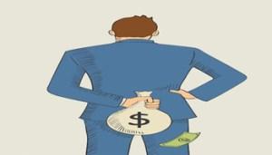 evasione-fiscale-pagare-tasse - www.laleggeperTutti - 350X200