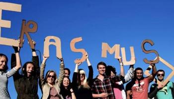 Accordo per garantire Erasmus per un anno dopo Brexit