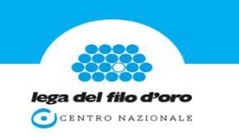 Logo Lega del Filo D Oro - Centro Nazionale - 350X200 - Cattura