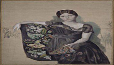 Olga Picasso - 1549969801303_Pablo_Picasso_1 - www-beniculturali-it - 350X200