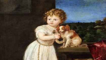 Tiziano e il Rinascimento a Venezia - 1549980965601_1542 - www-beniculturali-it - 350X200