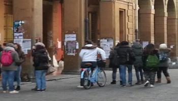 """Bologna, istituito un nuovo corso di laurea, """"Corso di Laurea Magistrale Internazionale in Artificial Intelligence"""""""