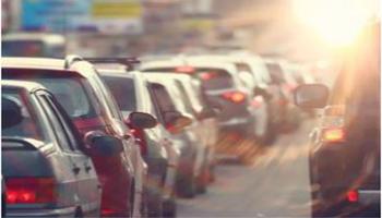 GUARDA: l'UE pianifica la tecnologia che limita la velocità per le nuove auto
